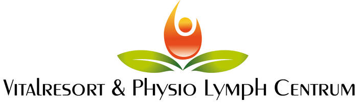 VITALRESORT & PHYSIO LYMPH CENTRUM KASTELLAUN